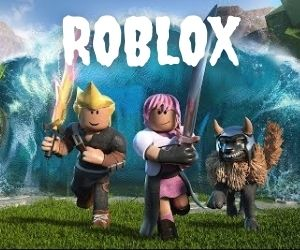 How Much Storage Does Roblox Take Up