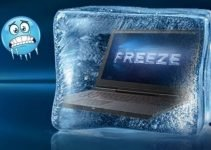 Why Does My HP Laptop Keep Freezing [7 Simple Steps]