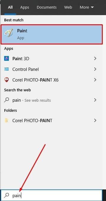 How do you take a screenshot on a Toshiba Laptop