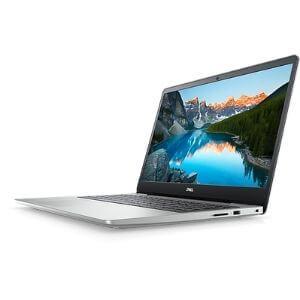 Latest Dell Inspiron 5000
