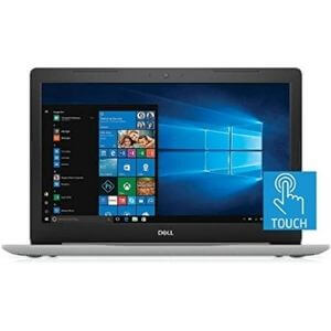 2019 Newest Dell Inspiron 15