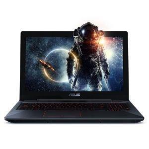 ASUS FX503VM Good gaming laptop