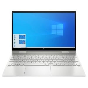 HP ENVY Convertible 2-in-1