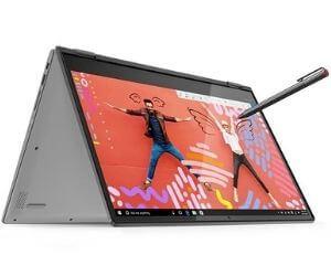 Lenovo Flex 14 design