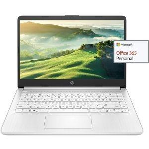 2021 Newest HP 14″ HD Laptop