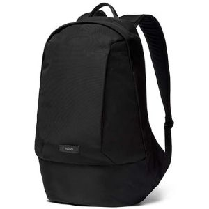 Bellroy Classic Backpack for MacBook Pro