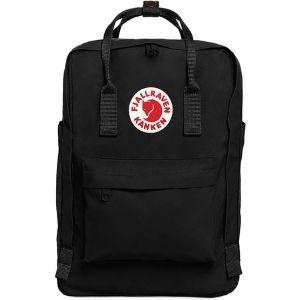 Fjallraven, Kanken Laptop Backpack