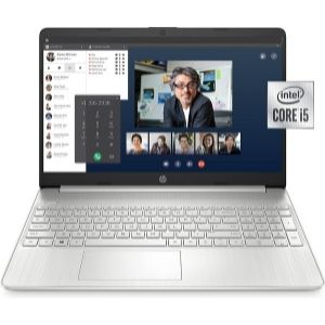 HP 15-dy1036nr