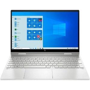 HP - Envy x360 2-in-1