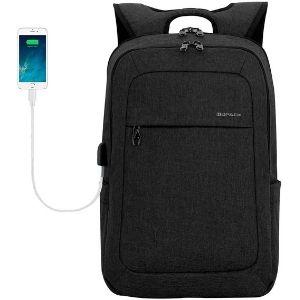KOPACK Lightweight Laptop Backpack