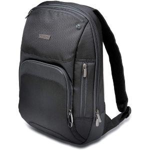 Kensington Triple Trek Slim Backpack