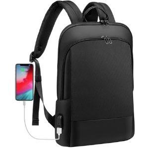 LOVEVOOK Laptop Backpack For Men