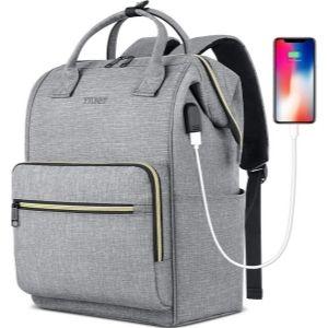 YTONET Laptop Backpack
