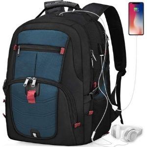 NUBILY Laptop Backpack