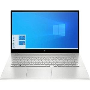 Newest HP Envy 17t