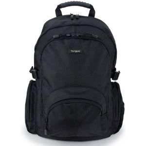 Targus CN600 Notebook Backpack
