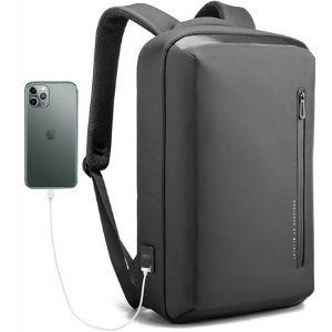 WILSLAT Laptop Backpack