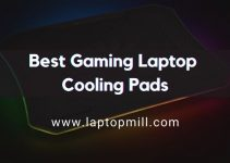 12 Best Gaming Laptop Cooling Pads | 2021 New Picks
