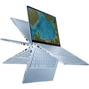 ASUS Chromebook Flip C433 2 in 1