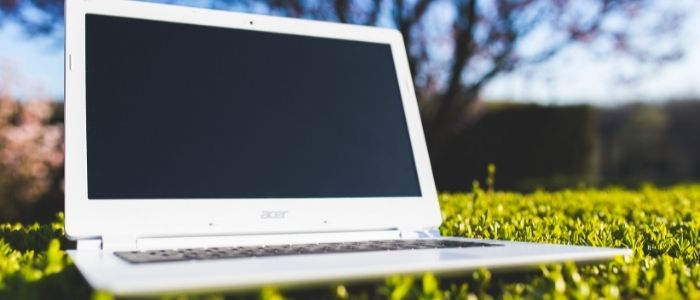 Can A Chromebook Replace A Laptop