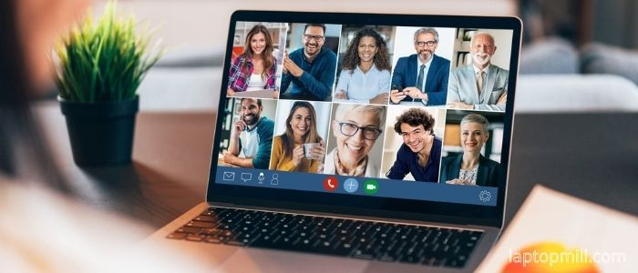 How To Record Zoom Meeting On Laptop