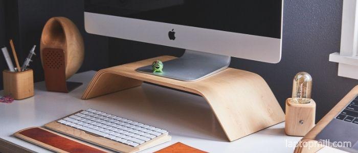 How to print screen on mac keyboard