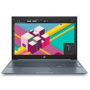 New 2020 HP Chromebook