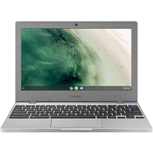 Samsung Chromebook 4 Chrome OS