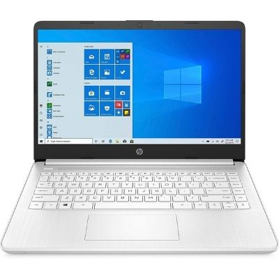 HP 14-fq0032ms Laptop for Business and Student