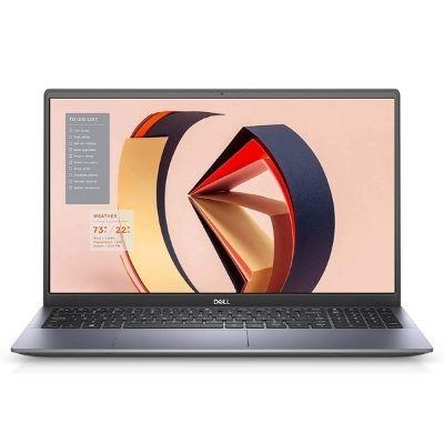 New Dell Inspiron 15 5505